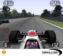 Formula One 2001  Archiv - Screenshots - Bild 30