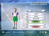 FIFA 2001 - Screenshots - Bild 10