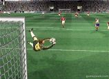 FIFA 2001 - Screenshots - Bild 3