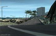 Ridge Racer 5 - Screenshots - Bild 6