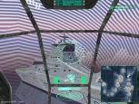 Iron Dignity Screenshots Archiv - Screenshots - Bild 26