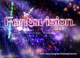 Fantavision - Screenshots - Bild 11