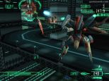 Zone of the Enders  Archiv - Screenshots - Bild 6