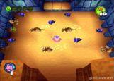 Frogger 2: Swampy's Revenge - Screenshots - Bild 6