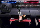 WWF SmackDown! 2 - Screenshots - Bild 4