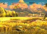 Moorhuhn 2 - Screenshots - Bild 15