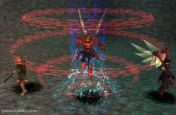 Legend of Dragoon - Screenshots - Bild 4