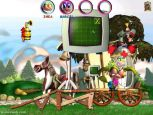 Creatures Playgrounds - Screenshots - Bild 11