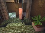 Tomb Raider - Die Chronik - Screenshots - Bild 14