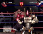 Ready 2 Rumble Boxing: Round 2 - Screenshots - Bild 12