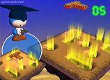 AquaAqua - Wetrix 2 - Screenshots - Bild 10