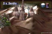 Legend of Dragoon - Screenshots - Bild 5