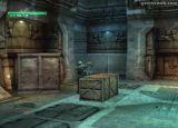 C-12 - Screenshots - Bild 9