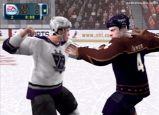NHL 2001 - Screenshots - Bild 2