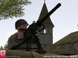 Battlefield 1942 - Screenshots - Bild 2