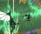 Legend of Dragoon - Screenshots - Bild 9