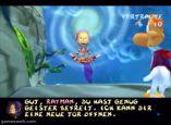Rayman Revolution - Screenshots - Bild 12