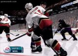 NHL 2001 - Screenshots - Bild 14
