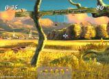 Moorhuhn 2 - Screenshots - Bild 3