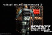 Dino Crisis 2 - Screenshots - Bild 5