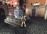 Tomb Raider - Die Chronik
