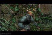 Dino Crisis 2 - Screenshots - Bild 2