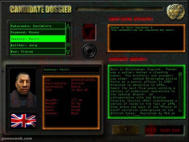Rainbow Six: Covert Ops - Screenshots - Bild 13