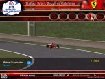 F1 Official Team Manager - Screenshots - Bild 5