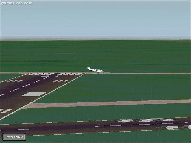 Fly! - Screenshots - Bild 14
