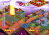 AquaAqua - Wetrix 2 - Screenshots - Bild 3