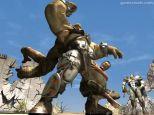 Fallout Tactics - Artworks - Bild 9