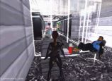 Tomb Raider - Die Chronik - Screenshots - Bild 3