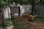 Dino Crisis 2 - Screenshots - Bild 12