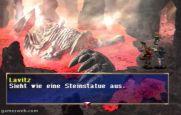 Legend of Dragoon - Screenshots - Bild 12