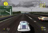 Lotus Challenge  Archiv - Screenshots - Bild 9