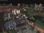 UFO: Aftermath - Screenshots - Bild 13