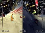 SSX - Screenshots - Bild 12