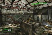 Dino Crisis 2 - Screenshots - Bild 11