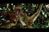 Dino Crisis 2 - Screenshots - Bild 15