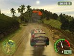 Pro Rally 2001 - Screenshots - Bild 10