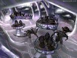 UFO: Aftermath - Screenshots - Bild 11