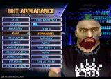 WCW Backstage Assault - Screenshots - Bild 4