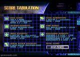 WCW Backstage Assault - Screenshots - Bild 12