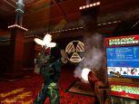 Duke Nukem Forever - Screenshots - Bild 4