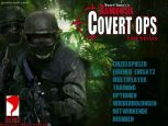 Rainbow Six: Covert Ops - Screenshots - Bild 5