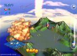 AquaAqua - Wetrix 2 - Screenshots - Bild 2