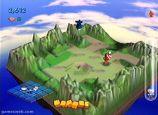 AquaAqua - Wetrix 2 - Screenshots - Bild 13