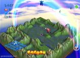 AquaAqua - Wetrix 2 - Screenshots - Bild 9