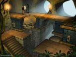 Der Weg nach El Dorado - Screenshots - Bild 8