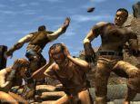 Fallout Tactics - Artworks - Bild 8